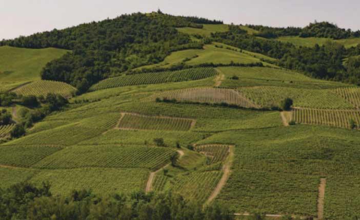 travaglinoの風景2